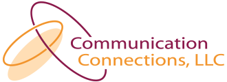 Communication Connections, LLC